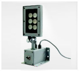 6 LED - ML PRESS