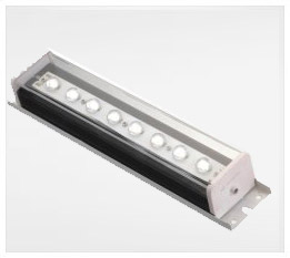 6 LED PANEL LIGHT